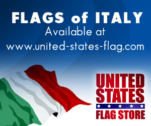 Buy flags online at United State Flag Store